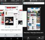 HTC-Sense-6-UI-left-vs-Sense-5.5-UI-right (29)