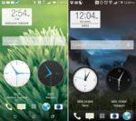 HTC-Sense-6-UI-left-vs-Sense-5.5-UI-right (3)