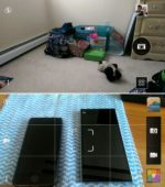 HTC-Sense-6-UI-left-vs-Sense-5.5-UI-right (30)
