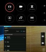 HTC-Sense-6-UI-left-vs-Sense-5.5-UI-right (31)