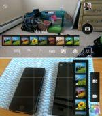 HTC-Sense-6-UI-left-vs-Sense-5.5-UI-right (34)