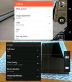HTC-Sense-6-UI-left-vs-Sense-5.5-UI-right (35)