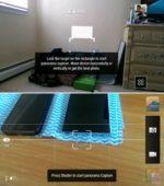 HTC-Sense-6-UI-left-vs-Sense-5.5-UI-right (36)