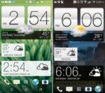 HTC-Sense-6-UI-left-vs-Sense-5.5-UI-right (4)