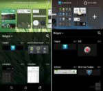 HTC-Sense-6-UI-left-vs-Sense-5.5-UI-right (5)