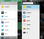 HTC-Sense-6-UI-left-vs-Sense-5.5-UI-right (6)