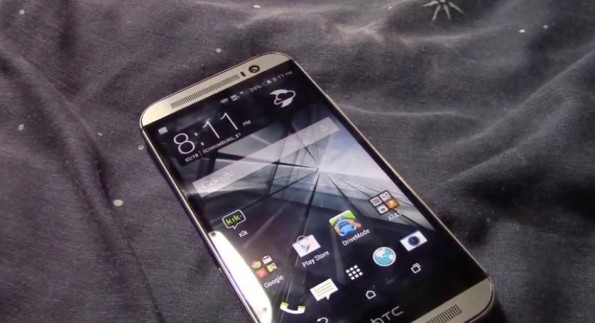 HTC THe NEW ONE LEAK2 e1394567018877