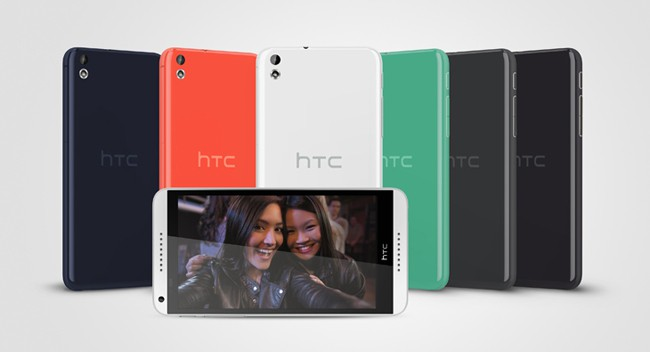 HTC_Desire_816_AllColors