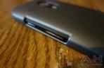 Incipio Feather Moto G Review AH 04