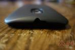 Incipio Feather Moto G Review AH 06
