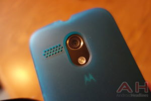 Forget Spring Cleaning, Motorola Wants you to Pick up New Accessories with 30% off Sale