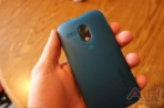 Incipio NGP Moto G Review AH 02
