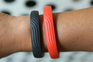 Jawbone UP24 Finally Supports Android with Latest Update