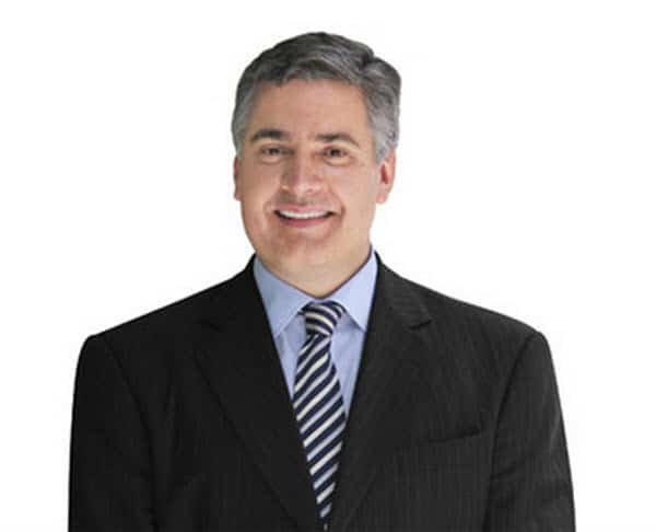 Joe Natale