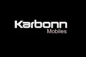 Karbonn Mobiles to Launch Dual-OS Smartphones Running both Windows Phone and Android