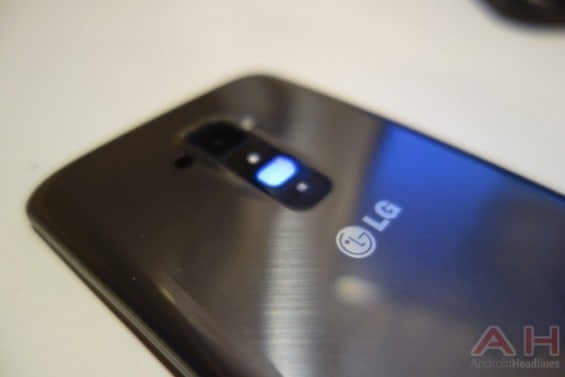 LG-G-Flex-T-Mobile-AH-Review-05