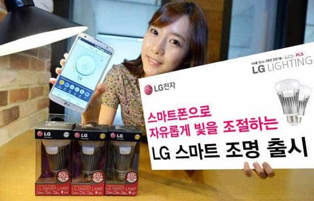 LG-Smart-LED