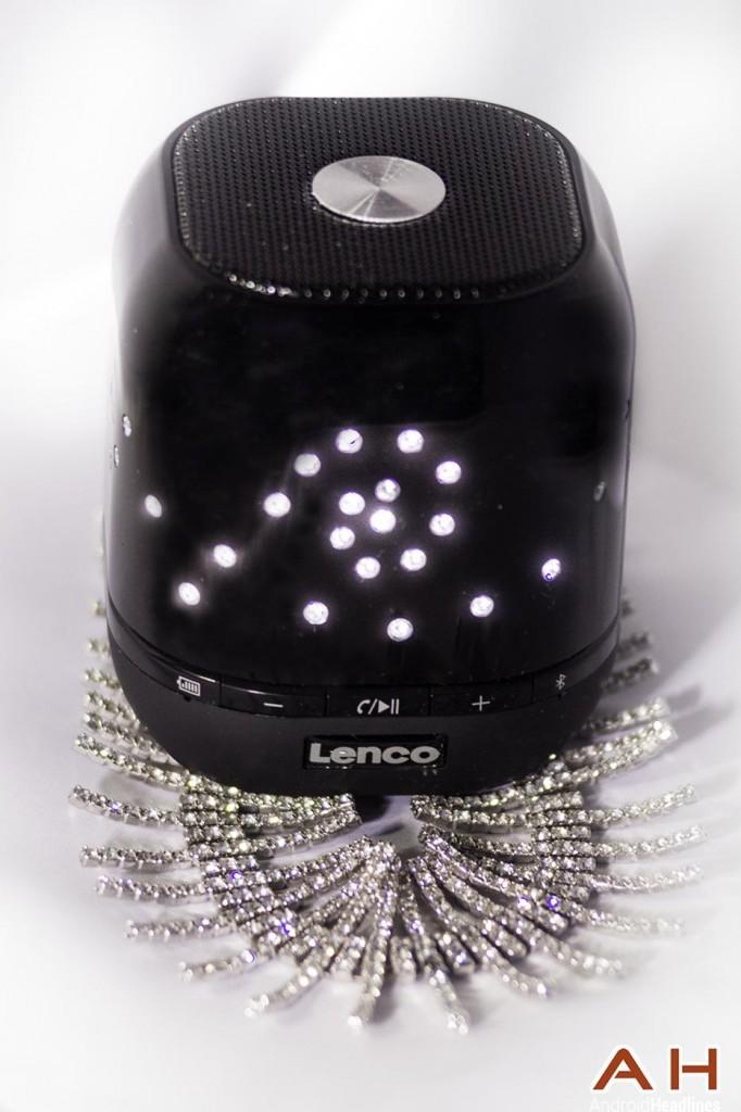 Lenco1