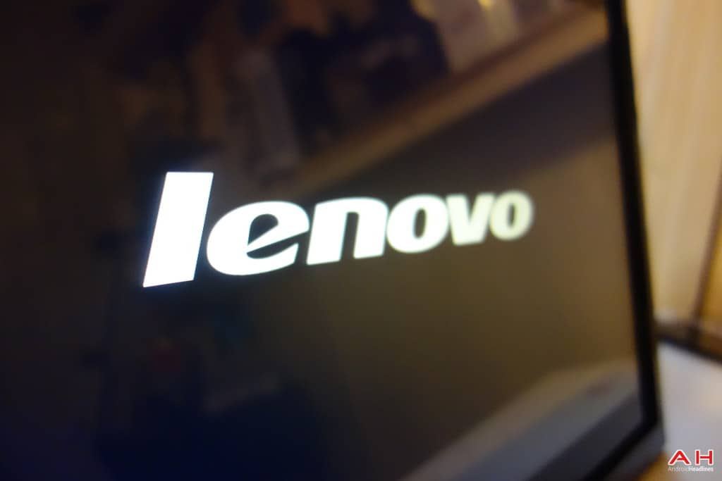 Lenovo-N308-All-in-one-Review-AH (06)