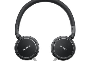 Sony Announce New Additions to the MDR-ZX and MDR-EX Family of Headphones