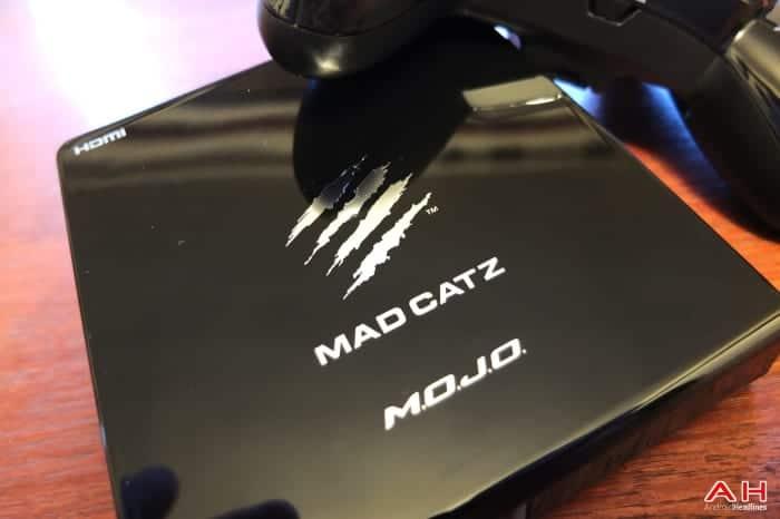 MadCatz-MOJO-Review-2