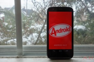 Android 4.4.2 Update Causing Loss Of Connection For Some On Moto G