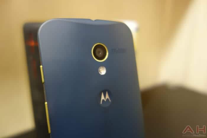 Moto-X-Go-Blue-AH1