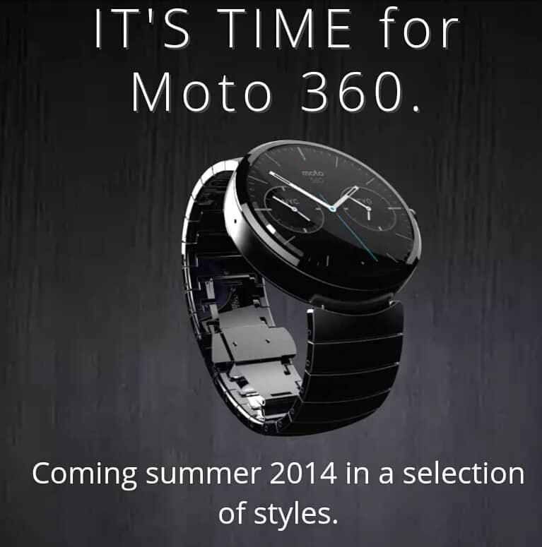 Moto_360