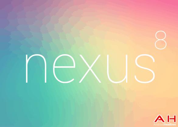 Nexus-8