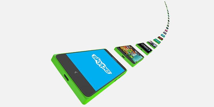 Nokia-X-Dual-SIM-Arc