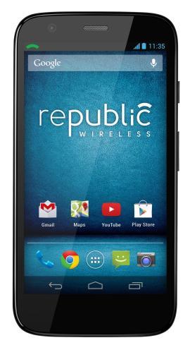 Republic_Wireless_Moto_G_270x506