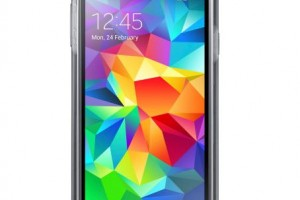 Samsung Shows off a Wide Variety of Galaxy S5 Cases
