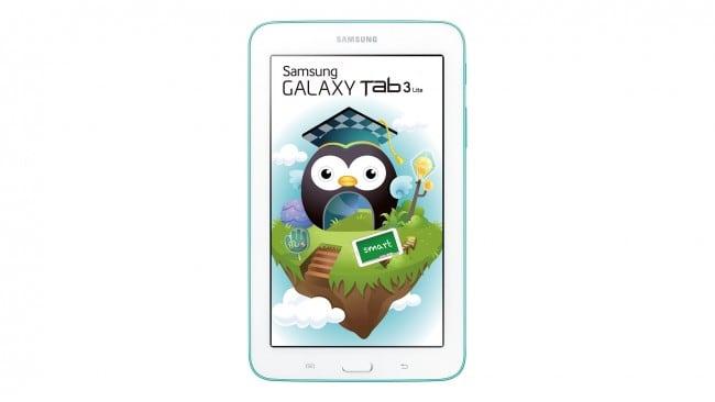 Samsung-GALAXY-Tab-3-Lite-