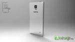 Samsung-Galaxy-F-concept-3