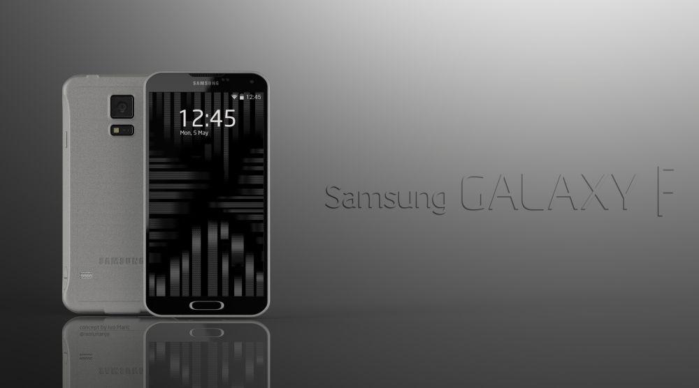 Samsung-Galaxy-F-concept-4