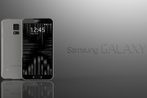 Android Headliner: Should Samsung Release A Premium Version Of The Galaxy S5?