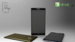 Samsung-Galaxy-F-concept-5