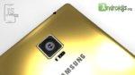 Samsung-Galaxy-F-concept-7