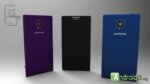 Samsung-Galaxy-F-concept-8