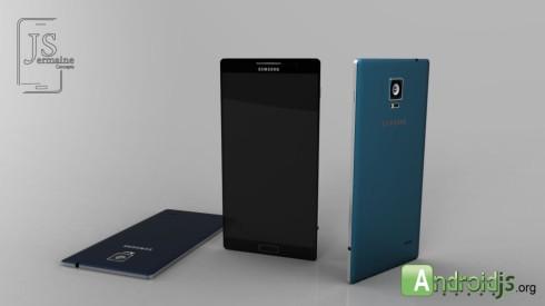 Samsung-Galaxy-F-concept-9