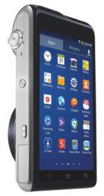 Samsung Galaxy SF2 6