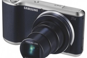 Samsung Galaxy SF2 Camera Now Available in Canada!