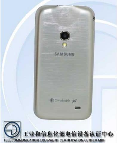 Samsung-SM-G3858