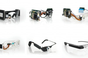 Google Glass Team Busts 10 Myths About the Project