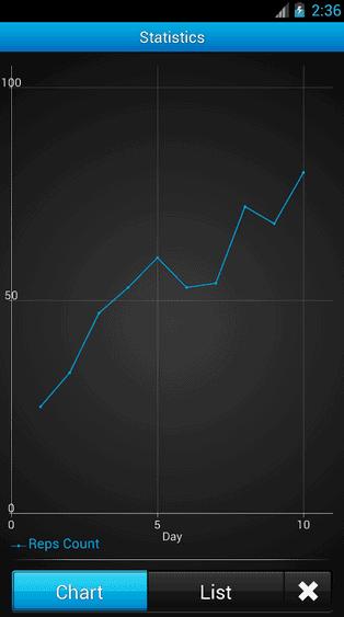 Screenshot 2014-03-06 at 14.43.42