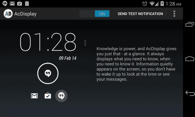 Screenshot 2014-03-28 at 15.48.09