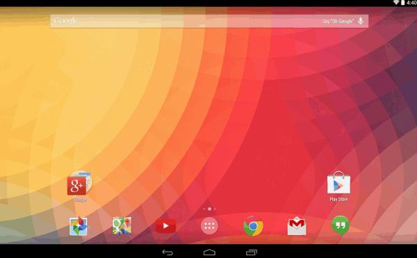 Screenshot 2014-03-28 at 16.14.47