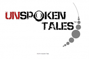 Unspoken Tales Is A New Mobile Gaming Company That Wants To Focus On The Hardcore Gamer