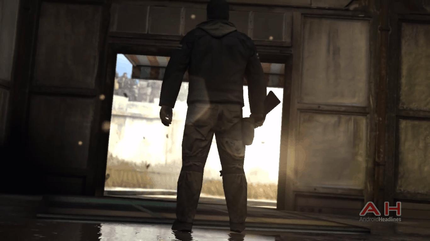 Screenshot (300)