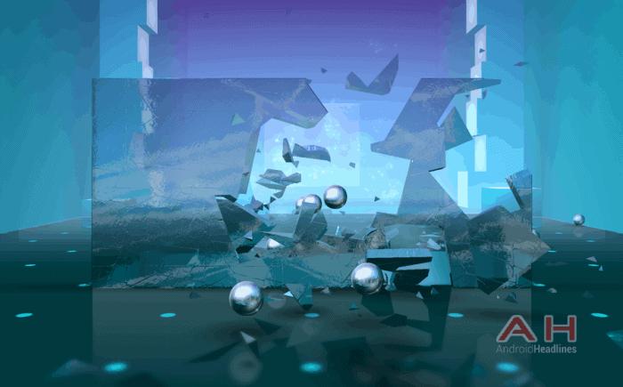 Screenshot-313